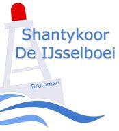 Het leukste shantykoor van Gelderland