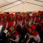 deijsselboei.nl_2008-10-05_BokbierDag-56