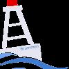 Logo De IJsselboei (zonder tekst)
